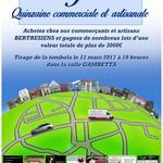affiche_quinzaine_commerciale2_1