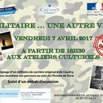 debat-militaire-caudry