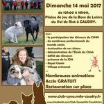 journee-du-chien-2017