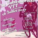 cattenieroise-2017