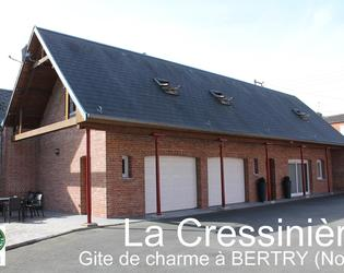 la-cressiniere-gite-bertry