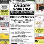 vide-grenier-caudry-18-juin