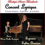 la-soprano-sylvie-bruniau-en-concert
