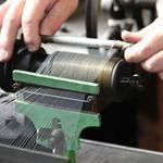 la mecanique a bobiner musee caudry (5)