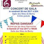 harmonies-bertry