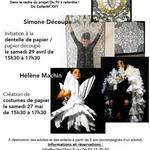 atelier-creation-de-costumes-en-papier