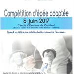 competition-epee-adaptee
