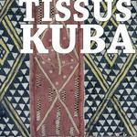 Tissu Kuba (détail). Collection de la Philharmonie des Couleurs. Photo Lili Perre, conception graphique Eric Langer.