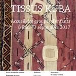 Brochure groupes enfants Kuba-1