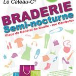 Affiche Braderie_13 juillet