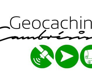 logo_geocaching_carre