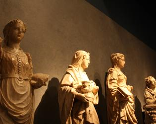 musee des beaux arts cambrai