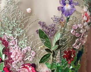 detail fleurs s;facon (2)