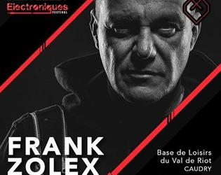 dentelles-electroniques-frank zolex