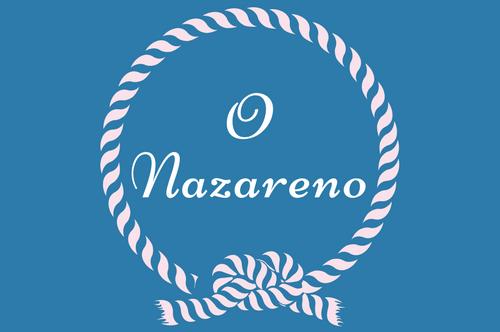 o-nazareno
