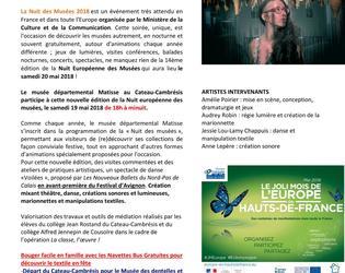 CP NDM Matisse 2018-1