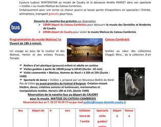 CP NDM Matisse 2018-3