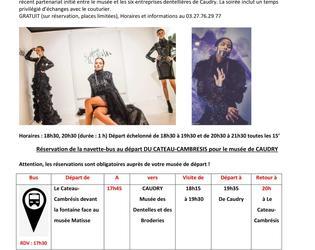 CP NDM Matisse 2018-4