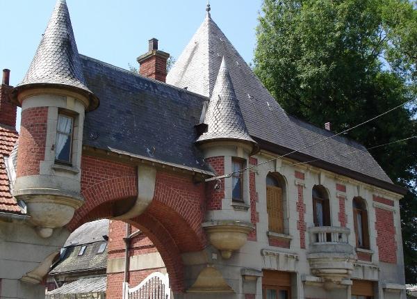 Abancourt