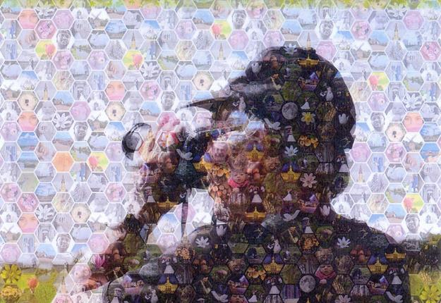 Affiche_expo_photos- Mosaik2019