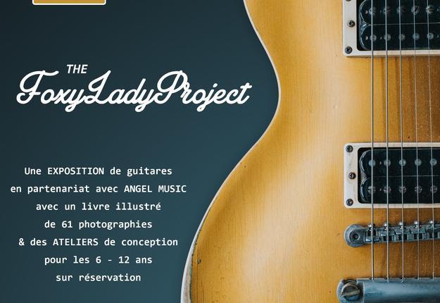 affiche-guitares