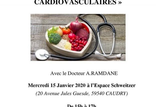 alimentation-risques-cardiovasculaires-janvier 202