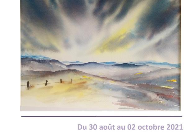 L aquarelle septembre 2021-page-001 (1)