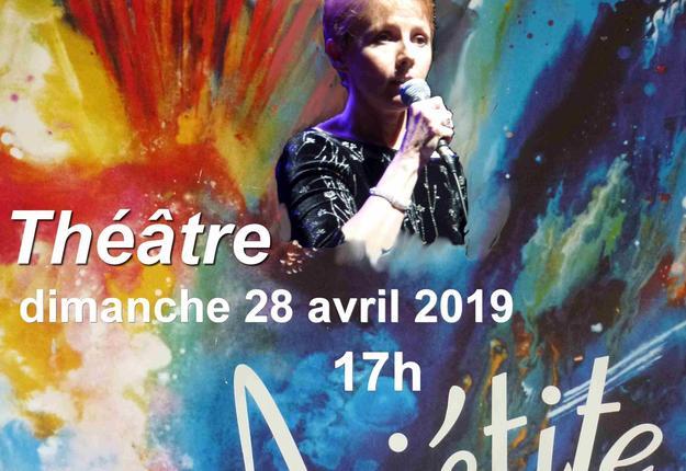 Arietite 28_avril_2019