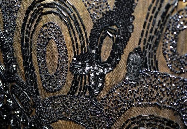 art-nouveau-art-deco-et-belles-dentelles-616683cf1