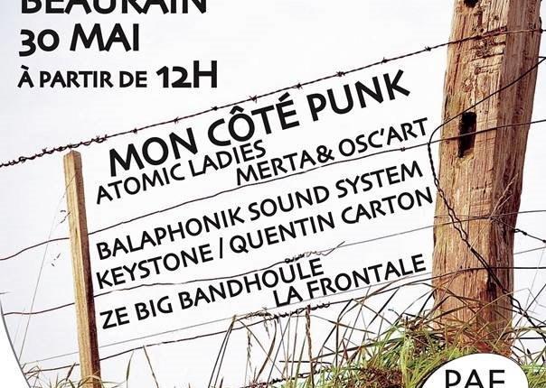 Beaurain Mai 2019 (2)