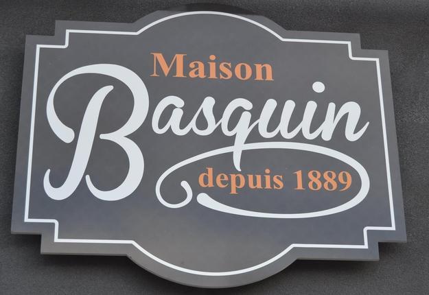 boulangerie basquin caudry
