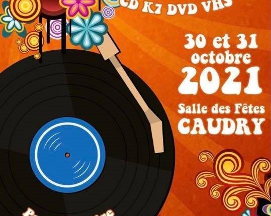 bourse aux disques caudry 2021 (2)