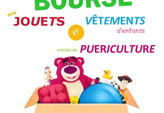 bourse jouets 1 (2)