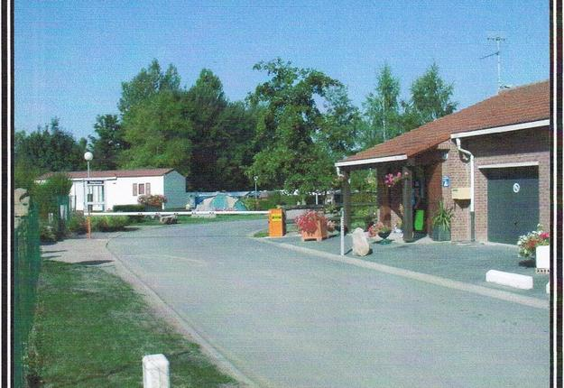 camping les colombes 1
