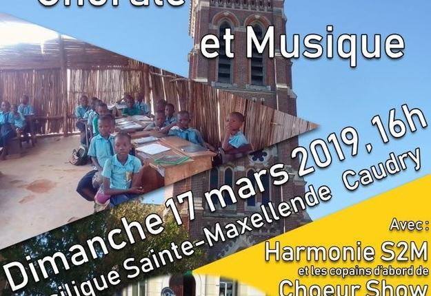 chorale-et-musique-caudry-mars 2019