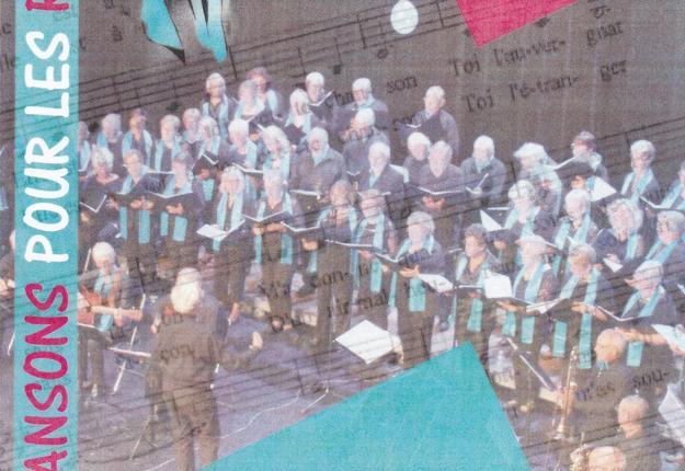 Chorale Tempo 2019