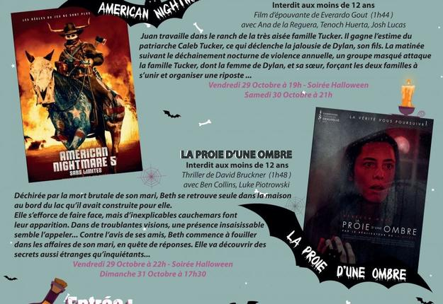 cinema-soiree-halloween