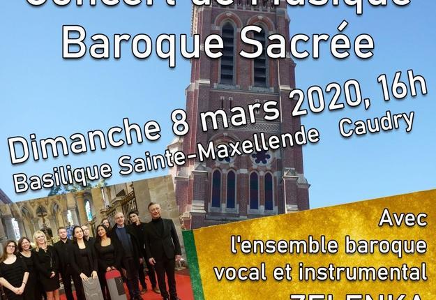 concert-de-musique-baroque-sacree-caudry