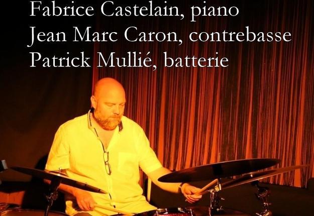Concert P. Mullie 2019
