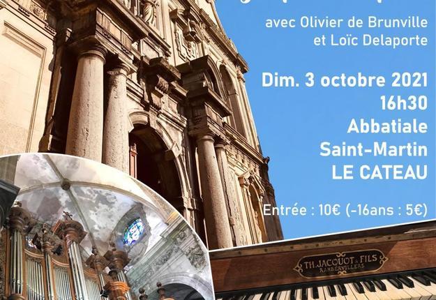 concert-d-orgue-romantique-et-symphoniqu-614057f49