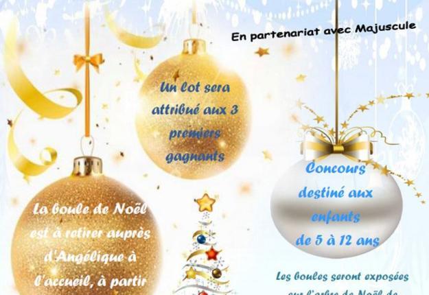 concours-de-la-plus-belle-boule-de-noel-5c02b03885