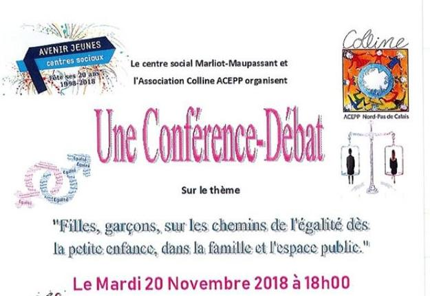 conference-debat-caudry-nov 2018