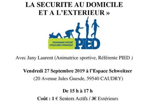 conference-eviter-les-chutes-5d3eae0c4abfb