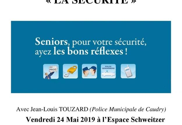 conference-la-securite-caudry
