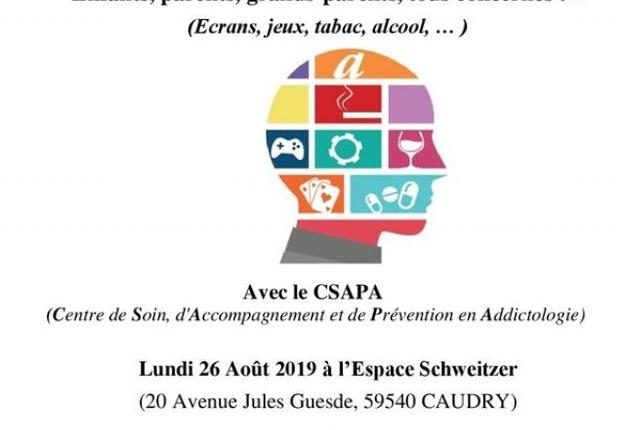 conference-sur-les-addictions-5d3eacd0b6128