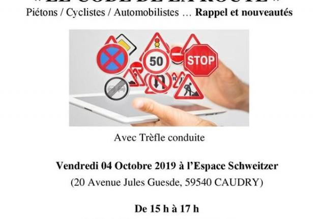 conference-sur-le-code-de-la-route-5d3eaf6e267c8