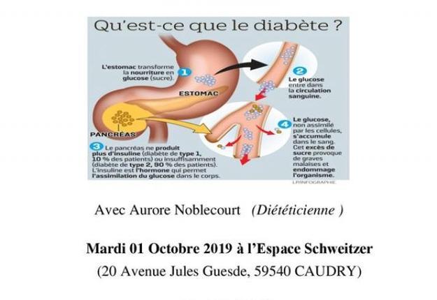 conference-sur-le-diabete-5d3eaea4e709d