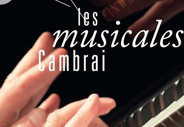 csm_Musicales_39bed6a8a9 (1)