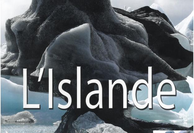 découvertes Islande 2021