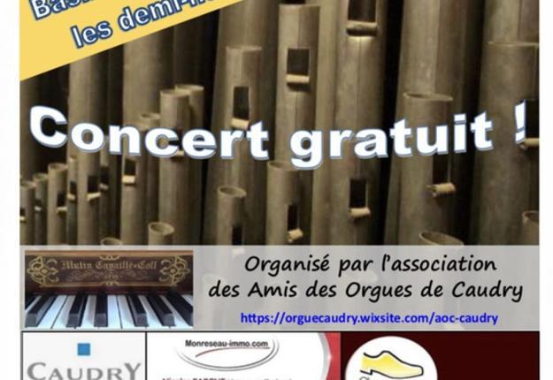 les-demi-heures-d-orgue-du-samedi-caudry